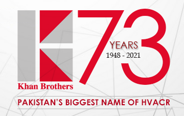 73-year-1948-2021-khan-brothers