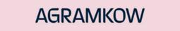 agramkow-carousel-logo