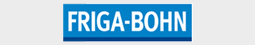 friga-bohn-logo-carousel