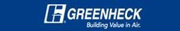 greenheck-carusel-logo