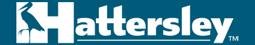 hattersley-logo-png