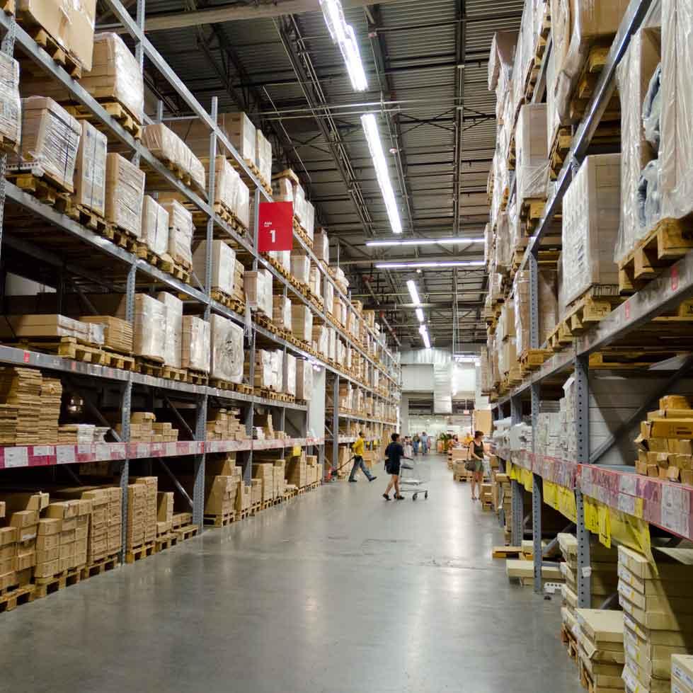 khan-brothers-warehouse