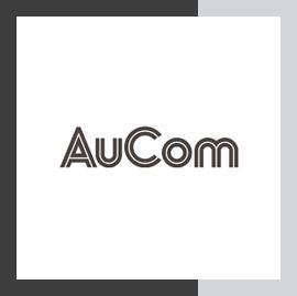 principal-logo-aucom