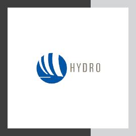 principal-logo-hydro