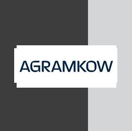principals-logo-agramkow