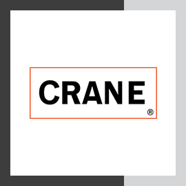 principals-logo-crane