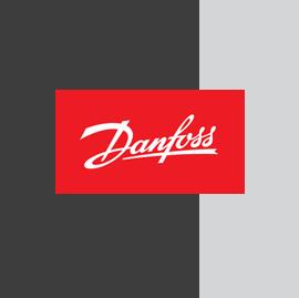 principals-logo-danfoss