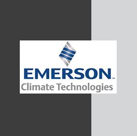 principals-logo-emerson