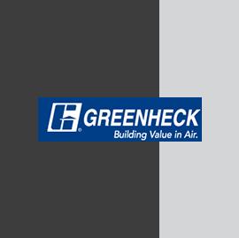 principals-logo-greenheck
