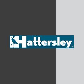 principals-logo-hattersley