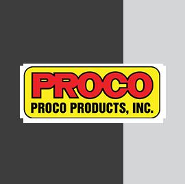principals-logo-proco