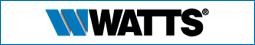 watts-carousel-logo