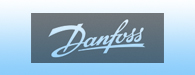 danfoss-product-page-icon-02