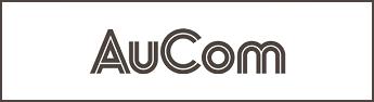 productpage-aucom-logo