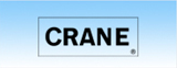 productpage-crane-logo