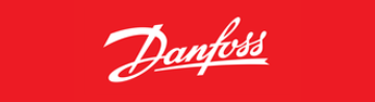 productpage-danfoss-logo06