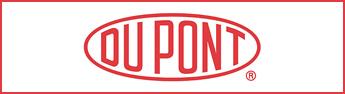 productpage-dupont-logo