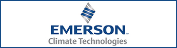 productpage-emerson-logo