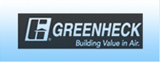 productpage-greenheck-logo