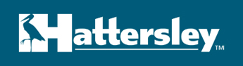 productpage-hattersley-logo
