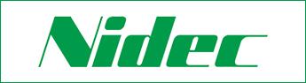 productpage-nidec-logo