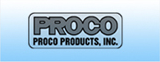 productpage-proco-logo