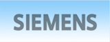 productpage-siemens-logo