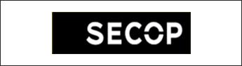 secop-page-head