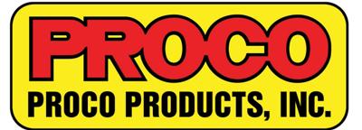 ProcoProductsLogo