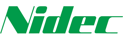nidec-logo-small-white-outline