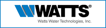 productpage-watts-logo